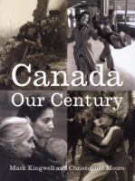 Canada, Our Century