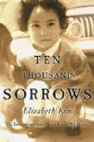 Ten Thousand Sorrows