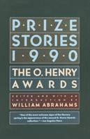 Prize Stories 1990