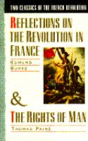Two Classics of the French Revolution