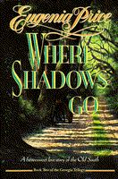 Where Shadows Go