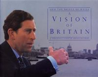 A Vision of Britain