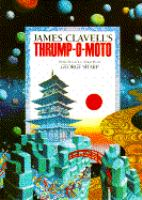James Clavell's Thrump-o-moto