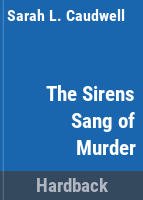 The Sirens Sang of Murder