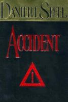 Accident  / Danielle Steel