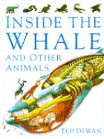 Inside the Whale and Other Animals