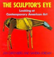 The Sculptor's Eye