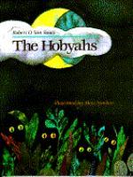The Hobyahs