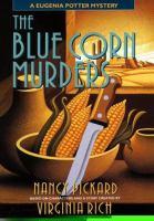 Blue Corn Murders