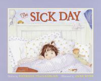 The Sick Day