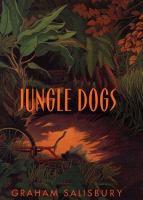 Jungle Dogs