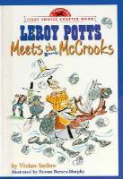 Leroy Potts Meets the McCrooks