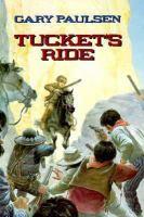 Tucket's Ride