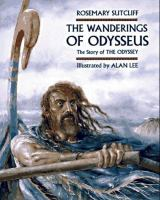 The Wanderings of Odysseus