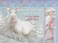 Night of the White Stag