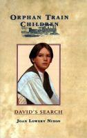 David's Search