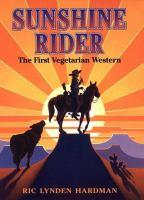 Sunshine Rider