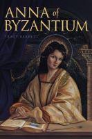 Anna of Byzantium