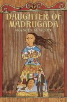 Daughter of Madrugada
