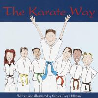 The Karate Way