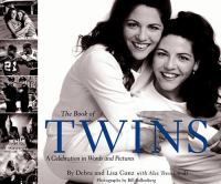 The Book of Twins