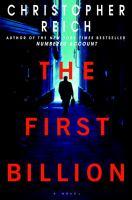 First Billion