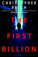 The First Billion