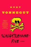 Slaughterhouse-five
