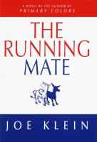 Running Mate