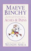 Aches & Pains