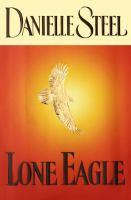 Lone Eagle