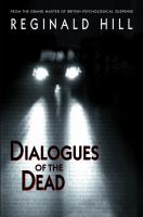 Dialogues of the Dead, Or, Paronomania!