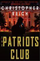 The Patriots Club