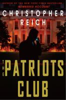 The Patriot's Club