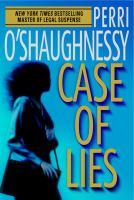 Case of Lies