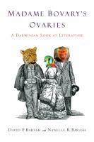 Madame Bovary's Ovaries