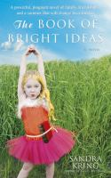 Book of Bright Ideas, by Sandra Kring