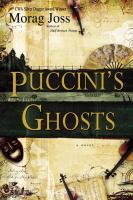 Puccini's Ghosts