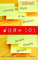 Work 101