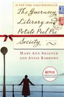 Book club kit : The Guernsey Literary and Potato Peel Pie Society [kit]