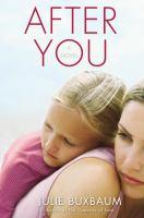 After You : Novel