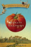 Tomato Rhapsody