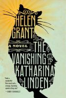 The Vanishing of Katharina Linden