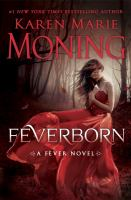 Feverborn