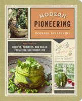 Modern Pioneering