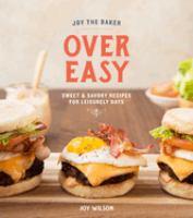 Joy the Baker Over Easy