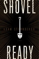 Shovel Ready