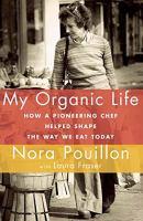 My Organic Life