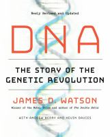 Image: DNA
