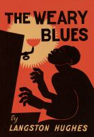 The Weary Blues